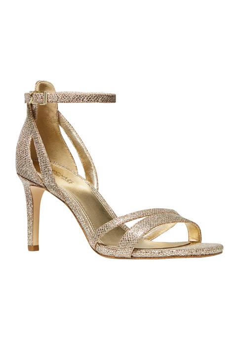 Kimberly Sandals