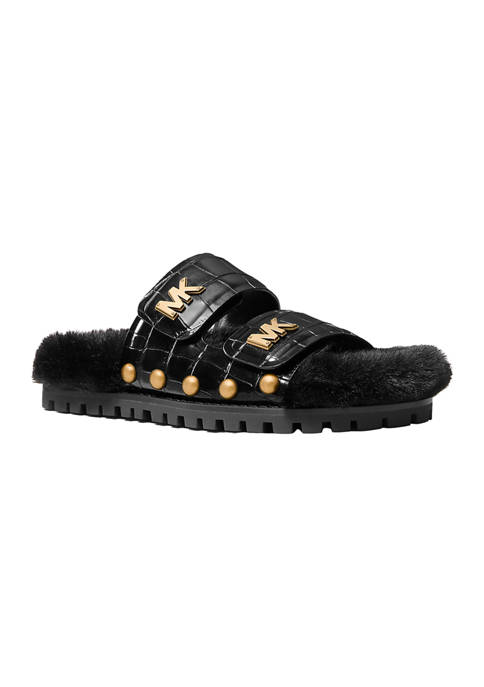 Stark Slide Sandals
