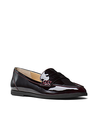 f2ea06df63f MICHAEL Michael Kors. MICHAEL Michael Kors Connor Loafers
