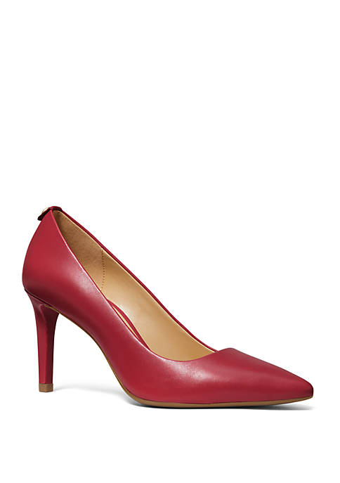 51f56e6ddde0 ... Michael Kors Dorothy Flex Pumps. Dorothy Flex Pumps