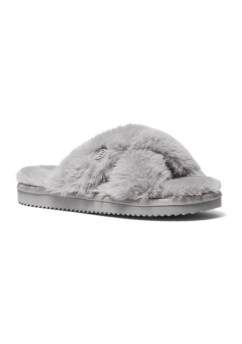 Lala Slippers