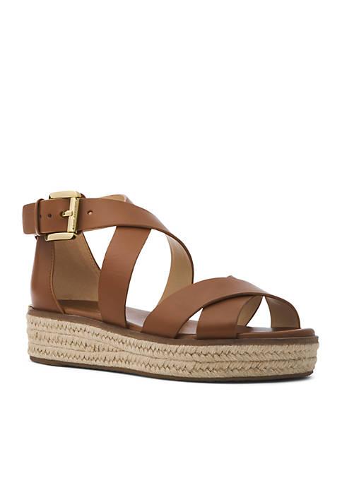 Darby Sandals