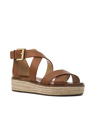 fb54995254f Darby Sandals