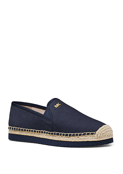 Hastings Slip On Shoe