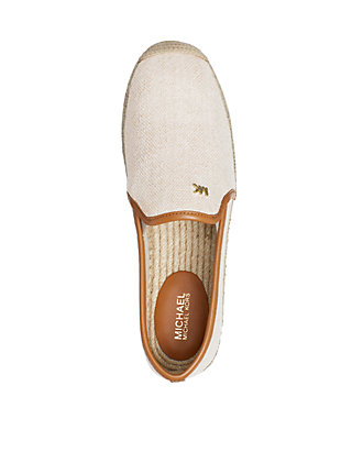 2ba46e0238d8 ... MICHAEL Michael Kors Hastings Slip On Shoe