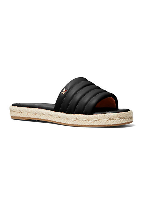 Royce Slide Sandals