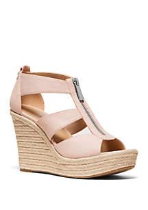 c56f8c71818e Korks Yanidel Sandals · MICHAEL Michael Kors Damita Wedge
