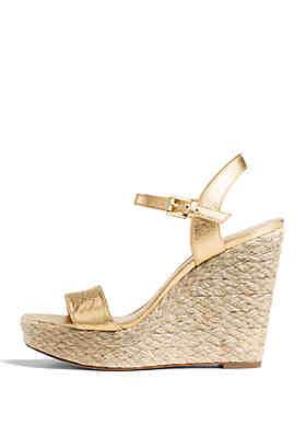 3c8f982db012 MICHAEL Michael Kors Jill Wedge Sandals MICHAEL Michael Kors Jill Wedge  Sandals
