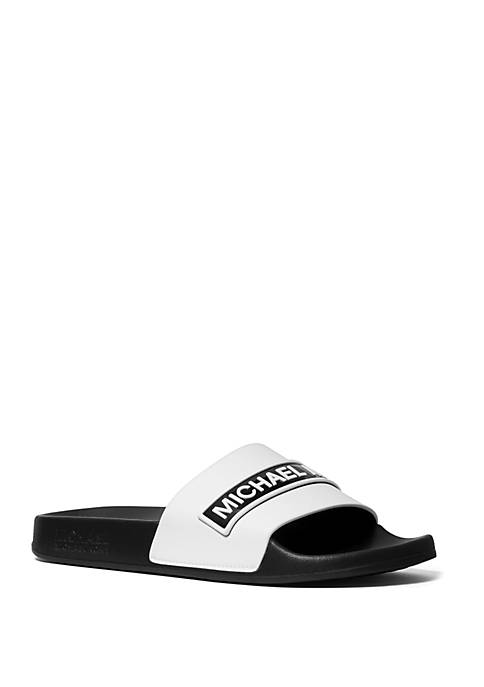 Demi Slide Sandals
