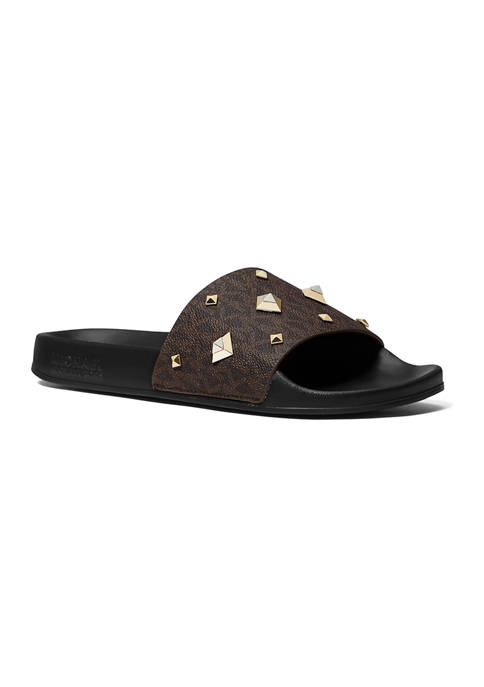 Gilmore Slide Sandals