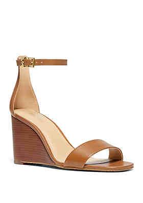 ef2b7c2a8422c Michael Kors Shoes | belk