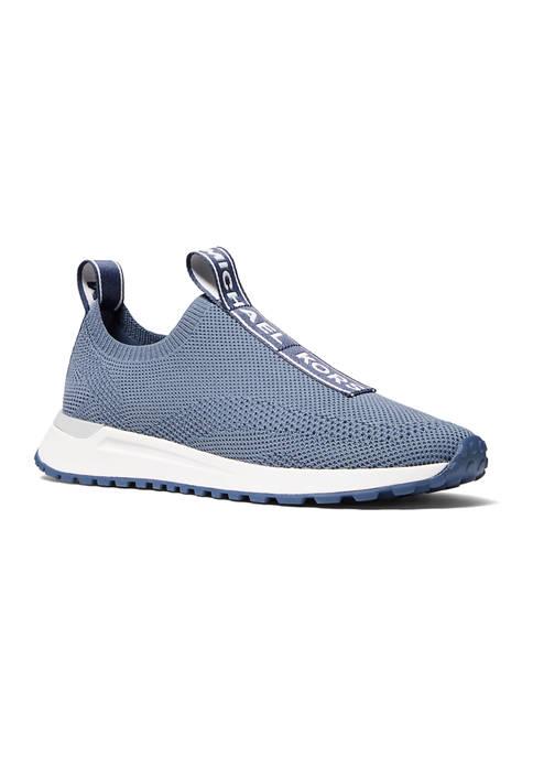 Bodie Slip On Sneakers