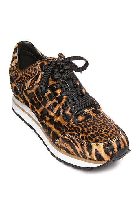 Billie Trainer Shoes