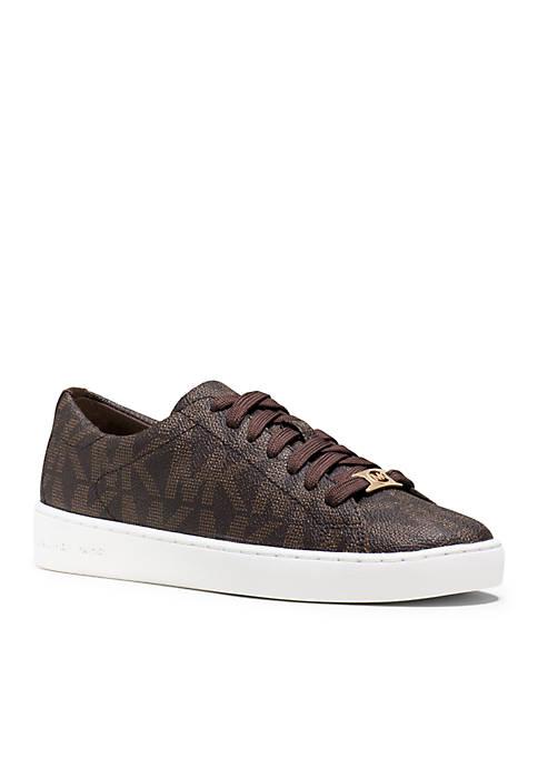 Keaton Slip On Shoe