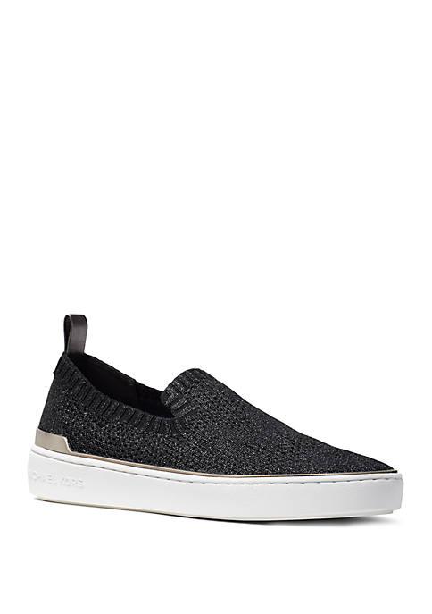 Skyler Slip On Sneakers