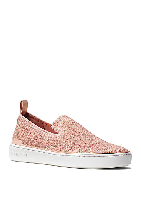 Skyler Slip On Sneakers