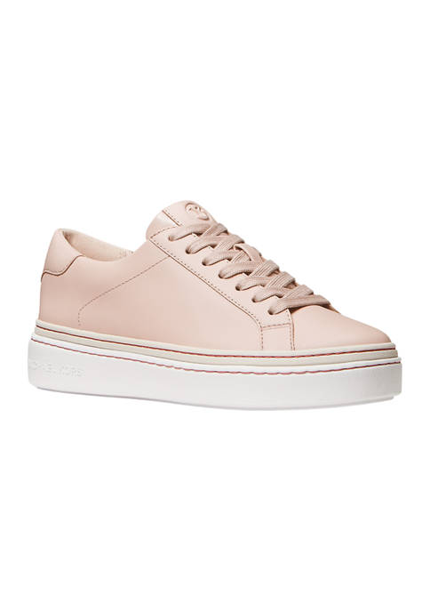 Chapman Lace Up  Sneakers