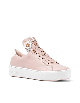 122e640589a MICHAEL Michael Kors Mindy Sneaker
