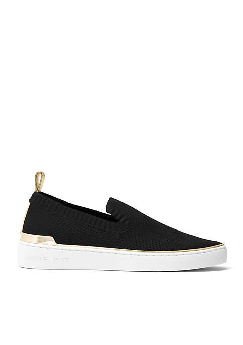 MICHAEL Michael Kors Skyler Slip On Sneaker