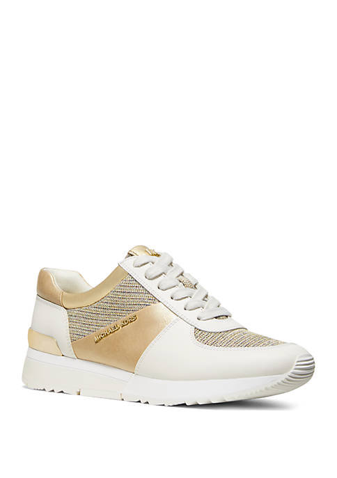 Allie Trainer Sneakers