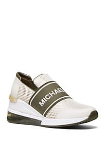 MICHAEL Michael Kors Felix Extreme Trainer