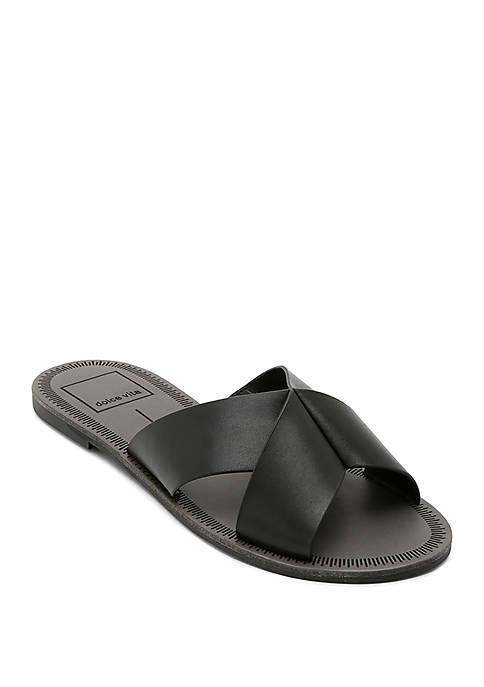 Cali Slide Sandals