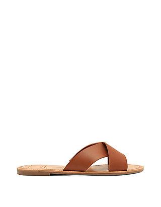 01fbf23569a Dolce Vita Cali Slide Sandals Dolce Vita Cali Slide Sandals