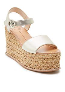 Dane Sandals
