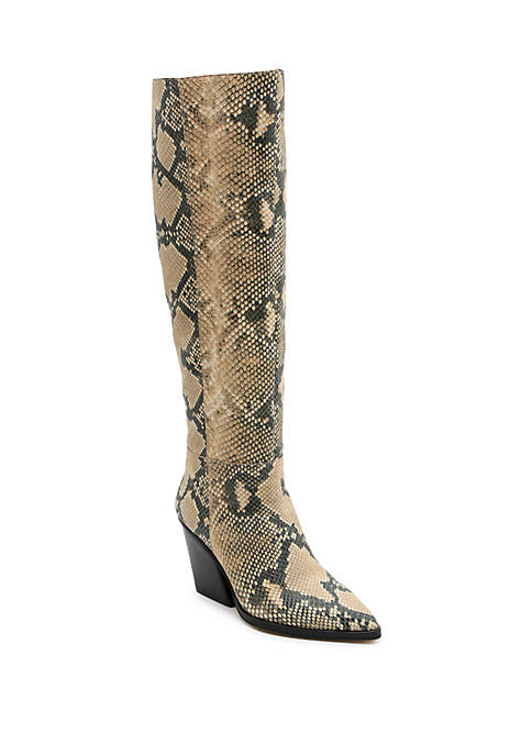 Dolce Vita Isobel Tall Boots