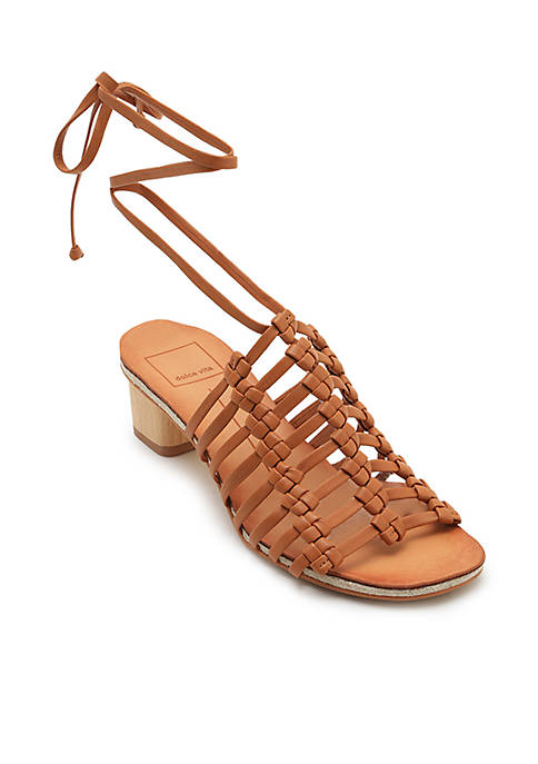 Dolce Vita Kai Shoe
