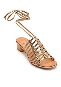 Kai Shoe