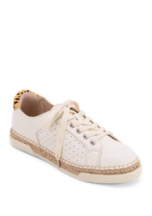 Dolce Vita Macy Sneakers