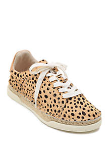 Dolce Vita Madox Espadrille Sneakers