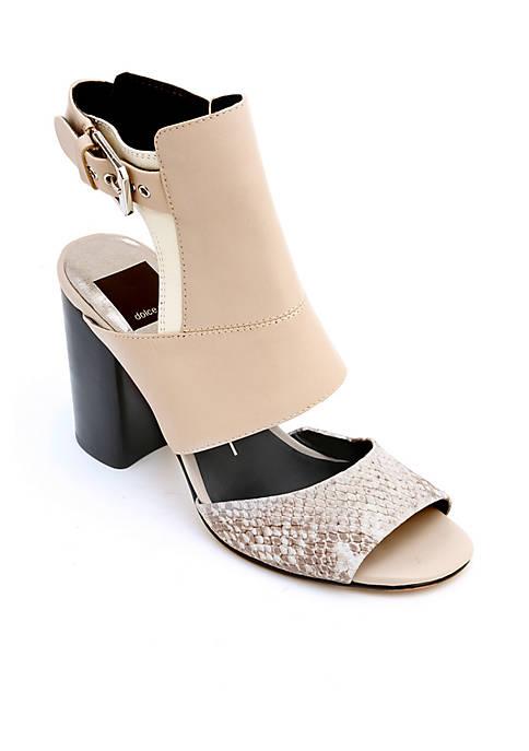 Dolce Vita Romeo Heels