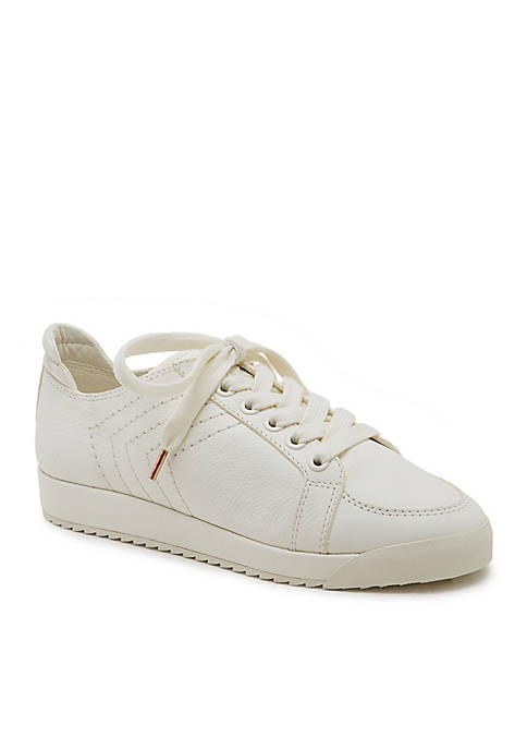 Dolce Vita Sage Sneaker