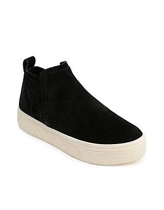 9e4100f63f80e Dolce Vita Tate Sneakers   belk