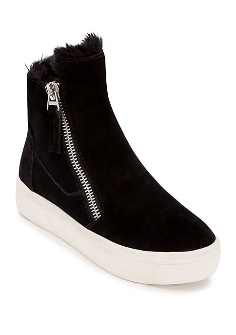 Dolce Vita Tulisa Wedge Sneakers