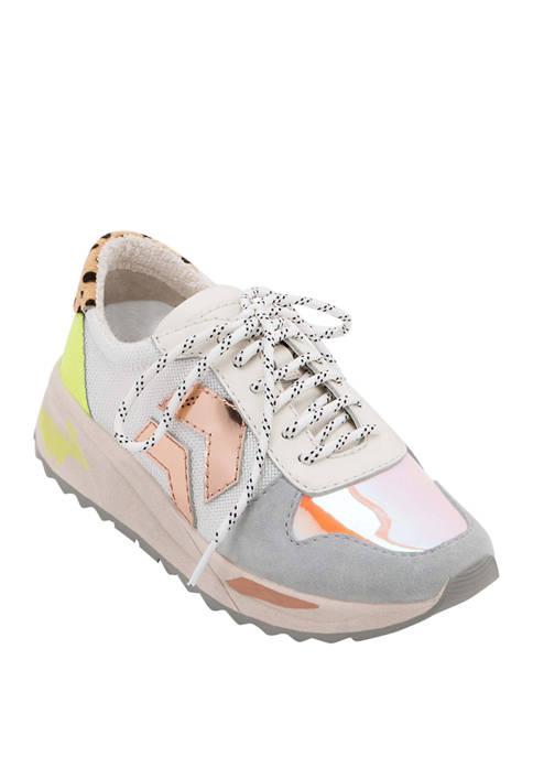 Dolce Vita Yasmen Sneakers