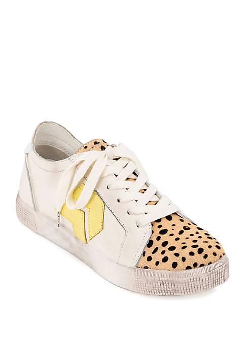 Dolce Vita Zaga Sneakers