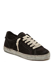 Zalen Sneaker