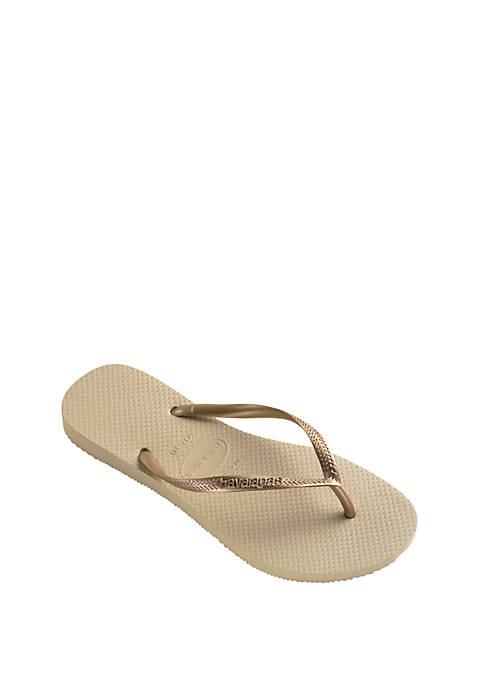 b576b1241e1fa Havaianas Slim Flip Flop