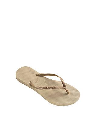 d686a77e0 Havaianas Slim Flip Flop