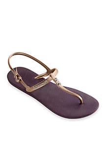 Freedom Glamour Sandal