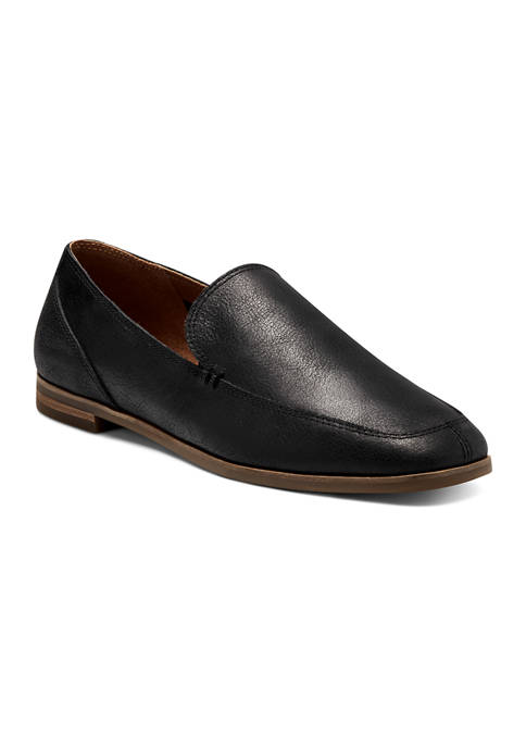 Lucky Brand Canyen Casual Flats