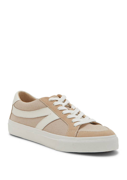 Lucky Brand Driona Sneakers