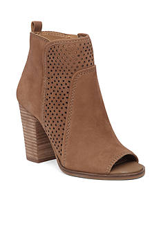 Lucky Brand Lakmeh Bootie