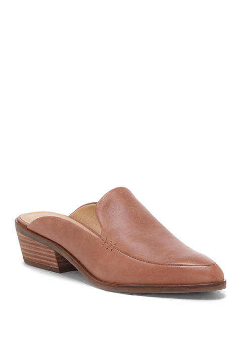 Lucky Brand Margrete Mules