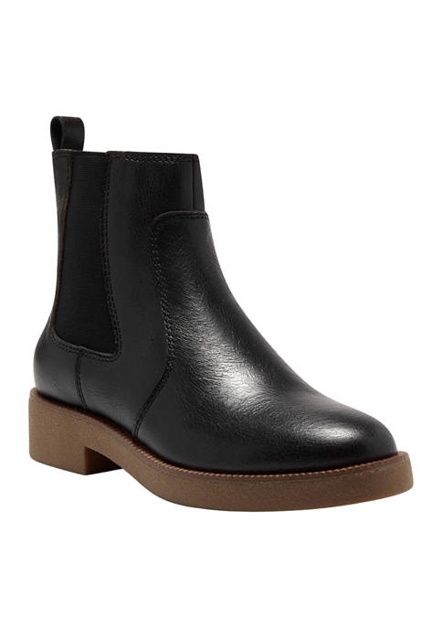 Lucky Brand Ressy Boots