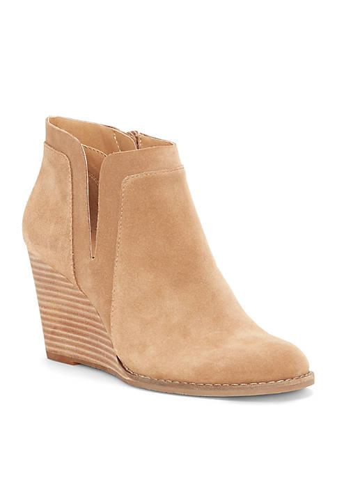 Yabba Booties