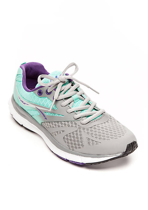 L.A. Gear® Womens Honey Running Shoe
